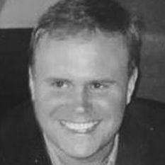 Evan G. Pellett